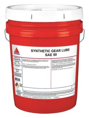 synthetic 50